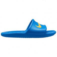 Nike JR Kawa šlepetės